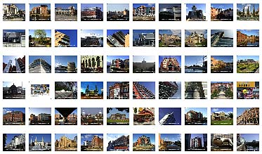 Click here to download free Images of Leeds samples, optmised for your iPod Photo or iPod Nano. (588Kb)